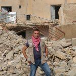 Esodo e ritorno dei cristiani nell'Iraq post-Daesh