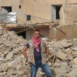 CDM Irak