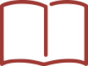 sos_book